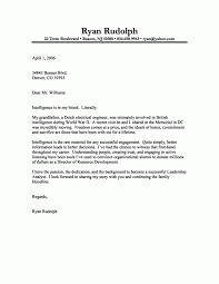 covering letter it teacher job cover letters examples first year