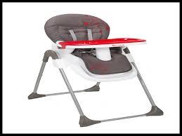 chaise haute volutive badabulle chaise évolutive badabulle 316 chaise chaise idées