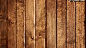 Hardwood Floor Wallpaper Plank Wallpapers Collection 27