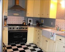 Thomasville Bathroom Cabinets - bathroom cabinets tucson interior design