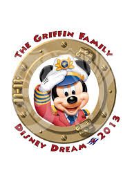 disney cruise magnets for stateroom door by disneyforfun on etsy