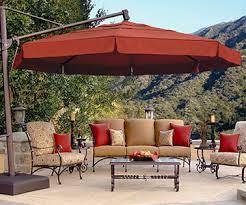patio umbrellas outdoor umbrellas christy sports patio furniture