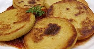 la cuisine de pauline recettes de soca par la p tite cuisine de pauline panisse
