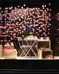 wedding backdrop flowers 5 spectacular flower walls to inspire your own wedding backdrop