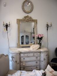 shabby chic bedroom decorating ideas taupe bed cover color and blue color of sheet shabby chic bedroom
