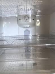 fridge freezer lg 432litre fridges u0026 freezers gumtree