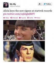 Alicia Keys Meme - alicia keys memes kappit