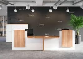 location bureau metz mobilier de bureau metz mee bureau a mobilier de bureau