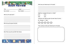 sample article review essay book review essay sample of article review essay the goal book the goal book review summary buy essay online abbotslangleyprimary wordpress com book reviews