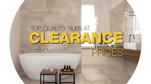 italia ceramics u2013 tile clearance store tvc youtube