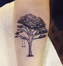 54 forearm tattoos ideas for and 2017 page 4 of 6