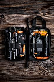 survival truck gear 25 unique edc ideas on pinterest everyday carry edc gear and