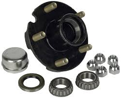 amazon com wheel hubs u0026 bearings wheel accessories u0026 parts
