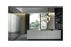 cuisine varenna varenna kitchen by studio italia selector