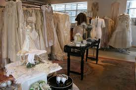 wedding dress shops in mn shopping vintage in minneapolis i never thought my would