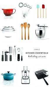 great kitchen gifts kitchen gifts for mom best kitchen gift ideas top gifts for mom