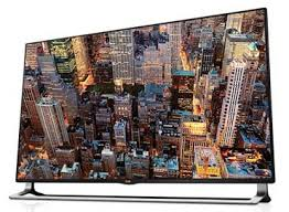 4k tv black friday black friday 4k tvs deals black friday 4k tvs 2017