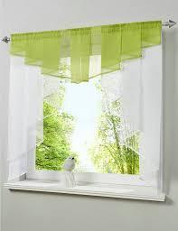 rideau cuisine lovely rideau cuisine beige vue int rieur est comme 1 avec rideaux