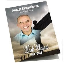 memorial booklet 10 best images of funeral booklet covers funeral memorial