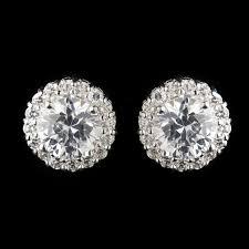 clip on earrings australia earrings clip on earrings stud earrings wedding accessories