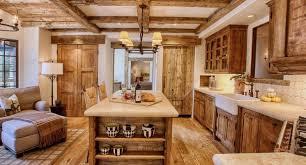 Kitchen Cabinets Estimate Awe Inspiring Design Mabur Satisfactory Duwur Creative Isoh Cute