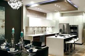 faux plafond cuisine professionnelle eclairage plafond cuisine led eclairage plafond cuisine led plafond