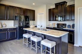new homes for sale at carriage trails the greens in tipp city