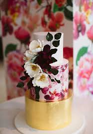143 best wedding cakes and sweets images on pinterest wedding