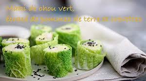 comment cuisiner le chou vert cuisine unique comment cuisiner le chou vert comment cuisiner le