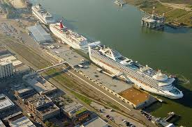 galveston cruise ship schedule cruisemapper