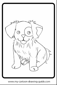 unbelievable raining cats dogs coloring pages dog cat
