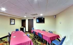 lexus of nashville rosa parks blvd alexis inn and suites airport nashville tennessee tn hotels motels