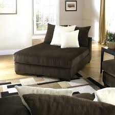 Chaise Lounge Chairs Indoors Chaise Lounge Double Chaise Lounge Indoor Canada Double Chaise