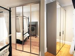 Modern Fitted Bedrooms - baby nursery marvelous images about ideas built wardrobe clothes