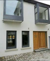 Luxury Mews HouseWaterloo Road Ballsbridge Dublin 4 Ireland