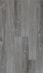 Gray Wood Laminate Flooring Cardigan 6 5 X 48 Calypso Wood Laminate Flooring With Pad Attached