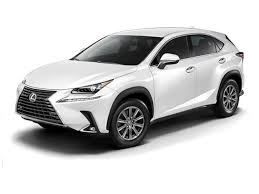 new 2018 lexus nx 300 for sale willow grove pa