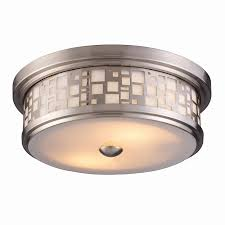 kitchen ceiling lights lowes 20 beautiful flush mounted kitchen ceiling light best home template