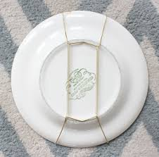 dining room plate wall meadow lake road