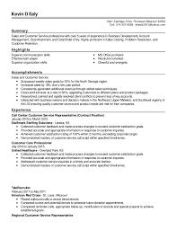 resume sle customer service 28 images sales resume usa sales