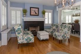 Coastal Decor Living Room Living Room Beach Style With Interior - Beach style decorating living room