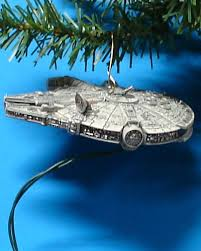 aeiou and sometimes why hallmark wars ornaments