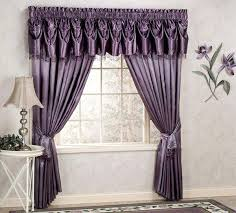 Large Window Curtain Ideas Designs Living Room Cozy Living Room Window Curtains Living Room