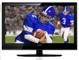 amazon 32 inch tv samsung black friday amazon samsung 32 inch hdtv 247 99 shipped beats black friday