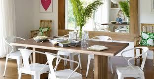 decorating dining room ideas 100 decorating dining room ideas dining room ideas u2013