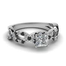 kay jewelers clearance jewelry rings astounding princessnt rings image design awesome