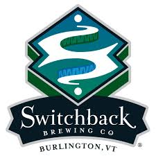 switchback brewing co completes distribution coverage in