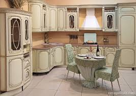 antique colored kitchen cabinets 29 classic kitchens with traditional and antique cabinets