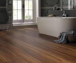 enthralling bathroom brown pergo ing bathroom pergo laminate wood