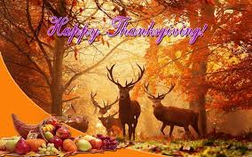 top 14 thanksgiving wallpapers for your desktop mobile tablets